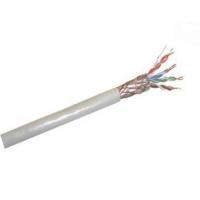 SFTP Cat 5E Cable