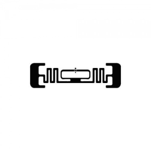 China UHF Inlay & Label Junmp DW902 on sale