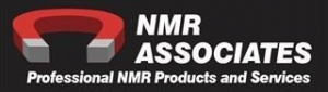 China Announcement: NMR Associates Inc- Offering Parts Service, Systems & Moves on sale