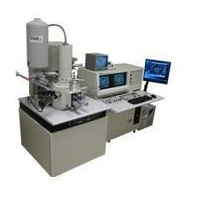 Announcements Used Scanning Electron Microscopes from SEMTech