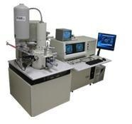 China Announcements Used Scanning Electron Microscopes from SEMTech on sale