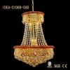 China Classical crystal lighting C1069-500 for sale