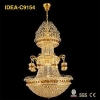 China Classical crystal lighting C9154-1000 for sale