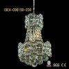 China Classical crystal lighting C98150-230 for sale
