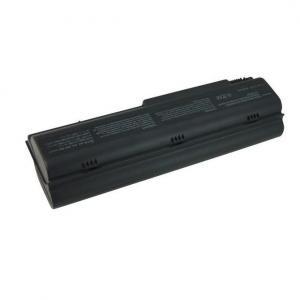 China Laptop Battery For HP DV1000 V2000 M2000 ZE2000 DV4000 DV5000 on sale