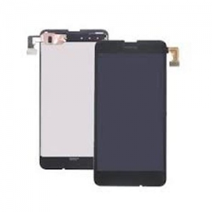 China lcd assembly for nokia lumia 630 on sale