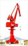 25t-33m Portal Crane