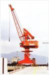 40t-33m Portal Crane