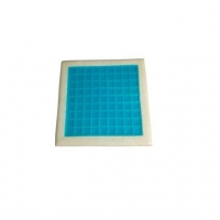 China Product:GEL seat cushion WH-0702 on sale