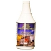 China Aluminox Heavy Duty Cooling System Cleaner (HDCSC) for sale