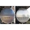 China Aluminox Oxi-X for sale