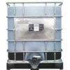 China Aluminox BlueJuice for sale