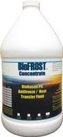 China Aluminox BioFROST Concentrate on sale