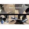 China Aluminox Jackhammer for sale