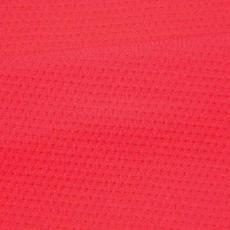China Product No:BA130001Cooling Chemical Structured Polyester Fabric on sale