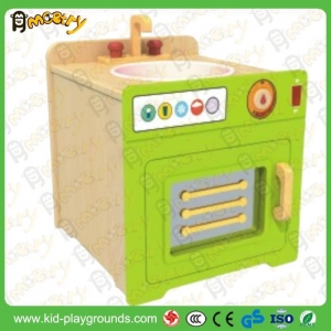 China Imaginative Play _Dish-Washing Machine on sale