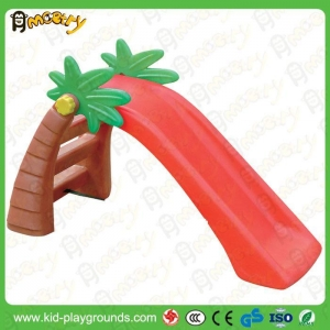 China Inflatable Bouncer Junior Play Slide Junior Play Slide on sale