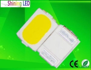 China 0.2w 3020 SMD LED Chip on sale