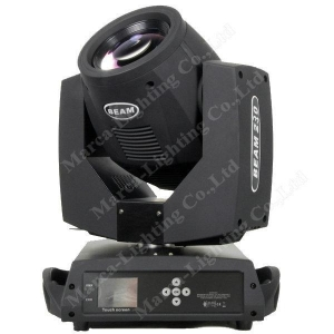 China Moving Heads Beam 230w 7R on sale