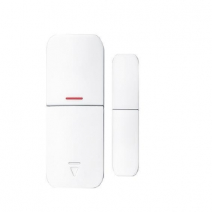 China Intelligent Wireless Magnetic Door Contact BOS-MO1B on sale