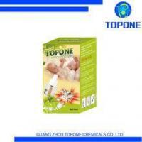 Topone Factory Price Electric Mosquito Killer, Mosquito Repellent Liquid, Vaporizer Insect Trap