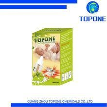 China Topone Factory Price Electric Mosquito Killer, Mosquito Repellent Liquid, Vaporizer Insect Trap on sale