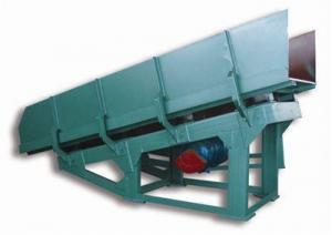 China FZC vibration ore drawing machine on sale