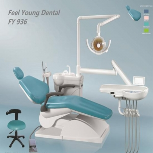 China A936 Dental Unit on sale