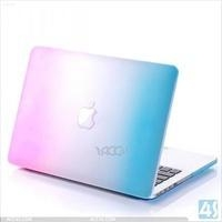 China Frosted Plastic Case for Apple MacBook Pro 13 on sale