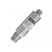 China Pressure Transmitter RC350 Flat Membrane Pressure Transmitter on sale