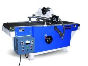 China Curtain coating equipment on sale