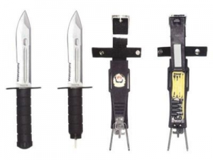 China Police equipment POLICE STANDARD TOOL on sale