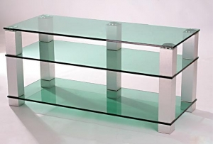 China Furniture glass Clear Laminated Tempered Glass Furniture Glass on sale
