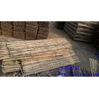 Small HP 1 Bamboo ladders 201251315147