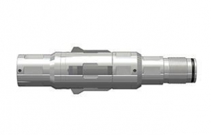 China Cementing Sleeve Multistage Frac System Mechanical Casing Collar Locator on sale