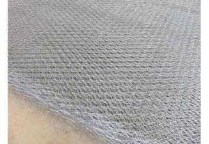 China Staple-Geotextile Reynolds mat on sale