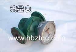 China Flow meter on sale