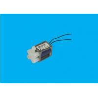 micro air valve DQF2-6A-2