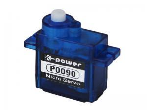 China Analog Servo Product Model:K-power P0090 on sale