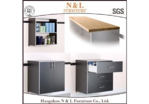 China cabinet tool,tool master chest & cabinet,garden tool cabinet(KG-6150) on sale