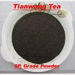 China Black Tea Powder on sale