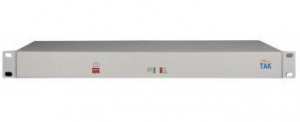 China E1 PCM Multiplexer 4* voice E1 PCM multiplexer on sale