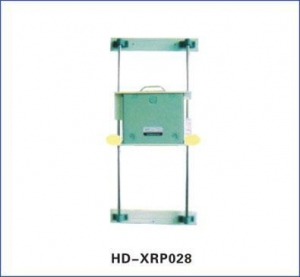 China X-ray Protective Series HD-XRP028X-ray Film Cassette Shelf on sale