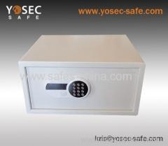 China Residential Electronic Hotel Business safe for laptop on sale