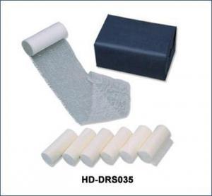 China Dressings HD-DRS035Wow gauze bandage on sale