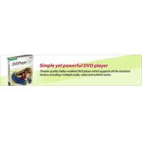 DVD Player 3.0