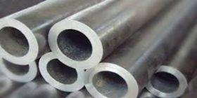 China SCM440TK 1.7225 42CrMo4 4140 Alloy Steel Tubes for Mechanical Purpose on sale
