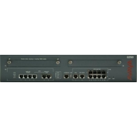 IP Telephony G250media gateway