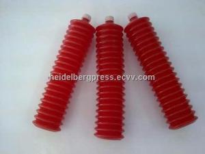 China L 10-10 Split Wide Pressure Paper, PLC CPU Module,PLC Output Module,SP under Water Roller Grease on sale