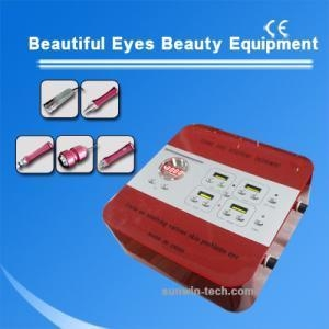 China best face lifting equipment with beautiful eye care SW-15B on sale